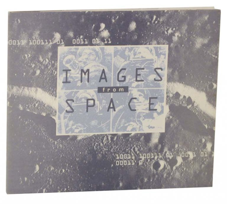 Images From Space. David BRAUER, curator.