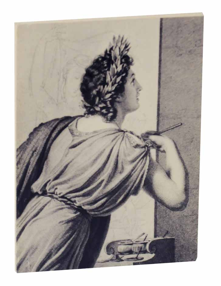 French and English Drawings 1700-1875