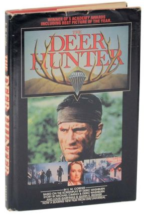 The Deer Hunter. E. M. CORDER