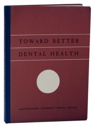 Toward Better Dental Health