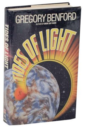 Tides of Light. Gregory BENFORD