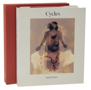 Cycles. Judy DATER