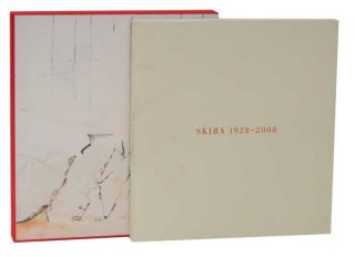 Skira 1928-2008- Storie e immagini di una cas editrice / Stories and Images of a Publishing...
