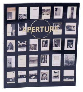 Aperture 168 50th Anniversary Issue Part I. Melissa HARRIS