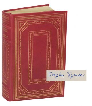 Journals 1939-1983 (Signed Limited Edition). Stephen SPENDER