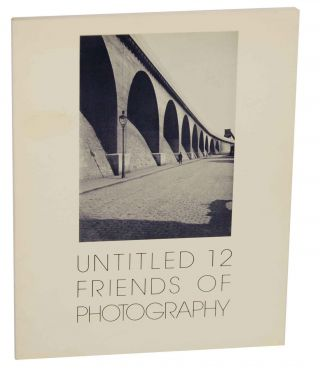Untitled 12: Albert Renger Patzsch 1897-1966 - Photographs From the Collection of Friends of...