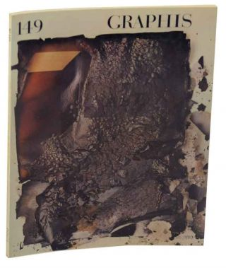 Graphis 149. Walter HERDEG, and publisher