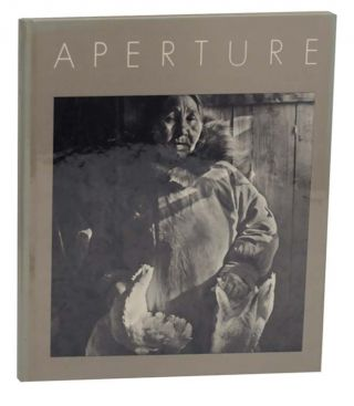 Aperture 81. Michael HOFFMAN, Robert Coles William Christenberry, Dorothea Lange, Helen Levitt