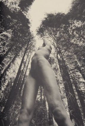 Nude Workshop (Signed First Edition)