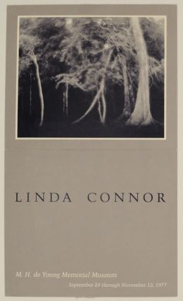 Linda Connor. Linda CONNOR